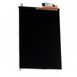 LCD (Display) for iPhone 3G