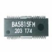 BA5815FM Chip for PS2