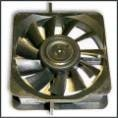 Cooling Fan for PS2