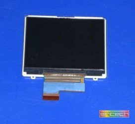 LCD Display for iPod Classic