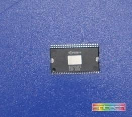 Component BD7956 for PS3