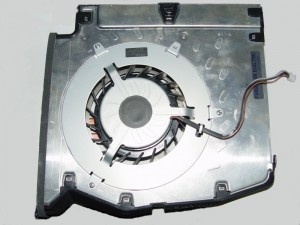internal cooling unit for 60GB PS3