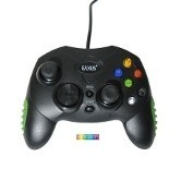 Shock Gamepad / Controller for xBox