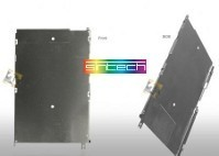 iPhone 3G / 3GS LCD Back Metal Plate