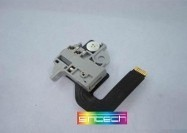 Apple iPad 1 Headphone Jack Assembly inc. Flex Cable