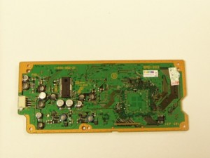 PS3 Drive board for KES410ACA