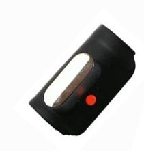 iPhone 3G/3GS Mute switch