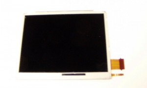 NDSi XL LCD bottom