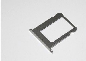 Sim card tray for iPhone 4