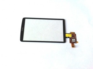 Touchscreen for HTC Desire G7