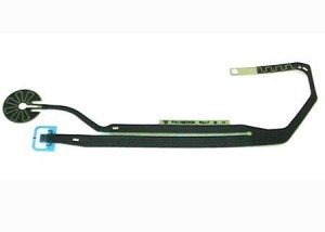 Power-Switch-cable for Xbox360 Slim