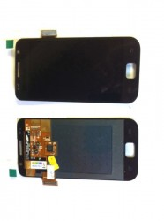 Samsung Galaxy S1 (i9000) Display (LCD + Touchscreen)