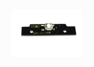 Apple iPad 2 & iPad 3 Home Button circuit board