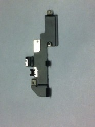 GSM UMTS 3G Antenna cover for iPhone 4
