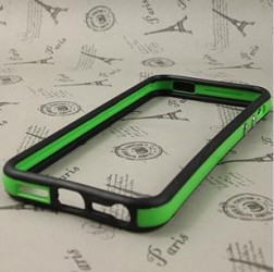 Bumper for iPhone 5, different colours