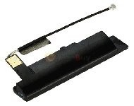 Apple iPad3 Bluetooth Signal Antenna Flex Cable (left)