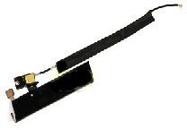 Apple iPad3 3G Signal Antenna Flex  Cable (right)