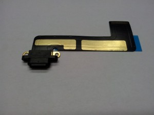 Apple iPad Mini replacement Docking Port with Flex Cable