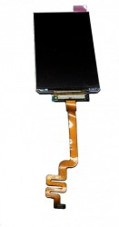 iPod Nano 7G replacement LCD Display Unit