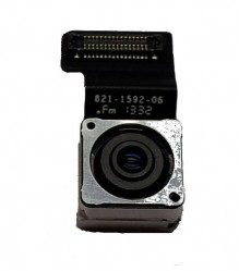 Apple iPhone 5S replacement Camera (back/rear)