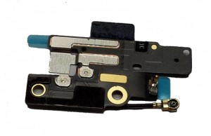 Apple iPhone 5C Wifi Antenna Flex Cable