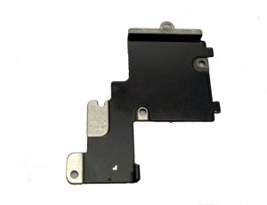 Antenna cover for iPhone 4