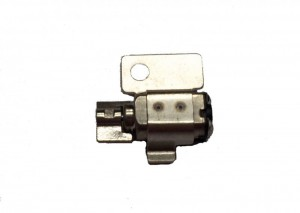 Vibration motor for iPhone 5C