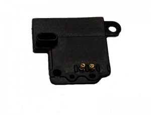 Earpiece speaker for iPhone 5C