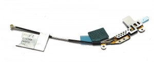 GPS Antenna with flex for iPad Mini
