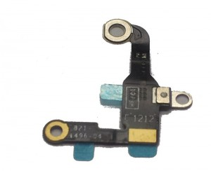 Ear Speaker Flex Cable Connector for iPhone 5S
